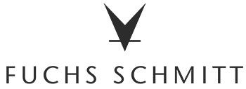 ropa-marcas-fuchsschmitt