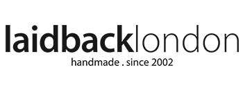 ropa-marcas-laidbacklondon
