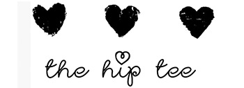 ropa-marcas-thehiptee